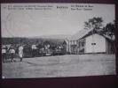 EST AFRICAIN ALLEMAND (occupation BELGE) MAKALA - Un Hôpital De Base - Cartes Postales