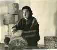 Juan Carlos Puppo Premio Konex 1981: Infantil  Nació El 05/01/1935. Actor.   OHL - Fotografie En Filmapparatuur