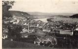 ALLEMAGNE - WALDSHUT A. Rhein - Waldshut-Tiengen