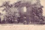 BRUGELETTE = Grotte Noire (1904) - Brugelette