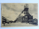 GOLD MINE, Mine D'OR à Wilwatersatrand - Afrique Du Sud