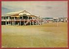 CPM 11 GRUISSAN Aude - Les Chalets Sur Pilotis Et L´ Hôtel Record * Collection Boucher Cliché J.C. - Autres Communes