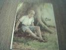 Postcard Unused Wigly Margaret Tarrant Rosemary Barnes - Publicité