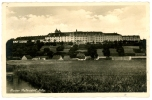 Mallersdorf Kloster, -Pfaffenberg, 6.8.1942 - Straubing