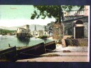 LIGURIA -GENOVA -RAPALLO -F.P. LOTTO N°165 - Genova