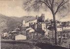 ITRI  /  Antico Castello  - Viaggiata - Latina