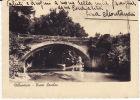 Lombardia -  Pavia -Villanterio- Ponte Sul Lambro - Pavia