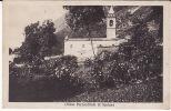 Lombardia - Sondrio-Spriana- Chiesa Parrocchiale - Sondrio