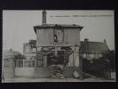 IVERNY (Seine-et-Marne) - Après Le Passage Des Allemands - Guerre De 1914-18 - Non Voyagée - Francia