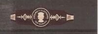 Bagues De Cigares / ANTOINE & CLEOPATRE - Cigar Bands