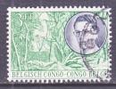 Belgium Congo 295  (o) - Belgian Congo