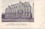 CARNIERES = Asile Du Sacré-Coeur - Maison De Pension Desservie Par Des Religieuses (vierge) - België