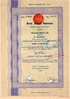 BANGLADESH 500 TAKA 2010 P NEW SIGN + SERIAL UNC - Bangladesh