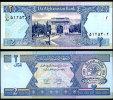 AFGHANISTAN 2 AFGANIS 2002 P 65 UNC - Afghanistán