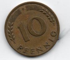 BOLIVIA 1000000 PESOS BOLIVIANOS D. 1985 PICK # 192C AU. - Bolivie