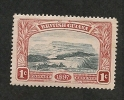 GUYANE Britannique  - N° 88 - Y&T -  *   - Cote  6  € - British Guiana (...-1966)