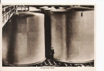 GUINNESS IS GOOD FOR YOU . STORAGE VATS 1028 - Dublin