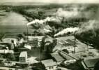 Omey ; L'usine De Blanc - Non Classés