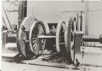 Train - Machine Shop, Ashford Works 1906  MP399 - Equipment