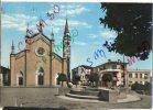CP Italie - BUIA DEL FRIULI - Place - Udine