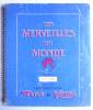 ALBUM D´IMAGES CHROMOS NESTLE  - KOHLER LES MERVEILLES DU MONDE VOL N°4 1957-58 (2) - Nestlé