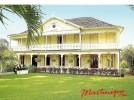 CPM Martinique - Non Classificati