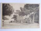 La Plage D'HYERES - Maritima Hotel, Hotel Du Pavillon - Hyeres