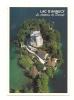 Cp, 74, Duingt, Lac D'Annecy, Le Château - Duingt