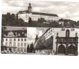 B62982 Rudolstadt Multiviews Not Used Perfect Shape Back Scan At Request - Rudolstadt