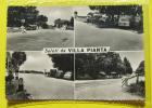 VILLA PIANTA (RA) Scorci - Non Comune - Greetings From...