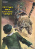 Herbert Jadoul Le Pays Des Quatre Vents Editions De L´age D´or - Boeken, Tijdschriften, Stripverhalen
