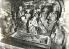 CPSM Chaumont-Basilique St Jean Baptiste-Le Sépulcre    L1007 - Chaumont