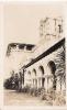 NATURAL HISTORY MUSEUM SAN DIEGO CALIFORNIA  5391 (CARTE PHOTO) - San Diego