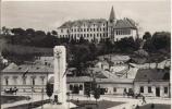 LEVICE (SLOVAQUIE) CARTE PHOTO 235/7 - Slovaquie