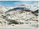 CP Allos Super Allos  04 Alpes De Haute Provence - France