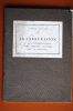 LIVRE ANCIEN MAURICE GOUDARD LA CARBURATION AUTOMOBILE VOITURE EDITION ARTISTIQUE PARIS - Auto