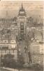 Cpa Paris18 Rue André Del Sarte - Arrondissement: 18