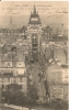 Cpa Paris18 Rue André Del Sarte - Distretto: 18
