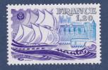 France 1979 - N° 2048 - Neuf ** MNH - Francia