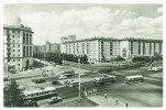 Postcard - Moscow, Moskva     (V 8708) - Russia
