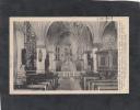 CPA - PUELLEMONTIER - Choeur De L' Eglise - Monument Historique - Vitraux - Francia