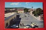 GIOIA TAURO    AUTO  REGGIO CALABRIA -  -  VIAGGIATA  COME DA FOTO - Reggio Calabria