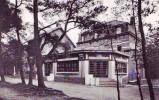 ORROIR-MONT-DE-L'ENCLUS = Hôtel-Chalet Des Sapinières (Nels) écrite - België