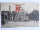 LORIENT - La Place D'ARMES - Lorient