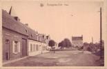 RAMEGNIES-CHIN = Place (Nels) Vierge - België