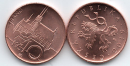 National Commercial Bank. £1, 1966. Extremely Fine. Scozia Scotland - Altri – Europa