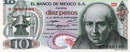 Scotland 20 Pounds 1987 P. 215c In F+ - Banconote