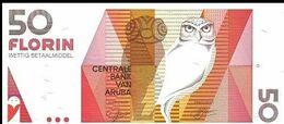 CYPRUS 5 POUNDS BANKNOTE 2003 -AUNC- CRISP - Cipro
