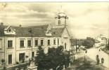 VASVAR / UFCARESZLET - Hongrie