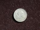 Portugal  50 Centavos  1929 Nickel. Muy Buena Conservación. Ver Fotos. - Portugal